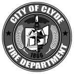 ClydeFire